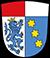 Gemeinde Holzheim